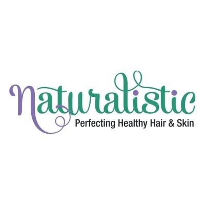 Naturalistic Vouchers