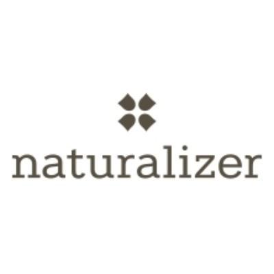 Naturalizer Vouchers