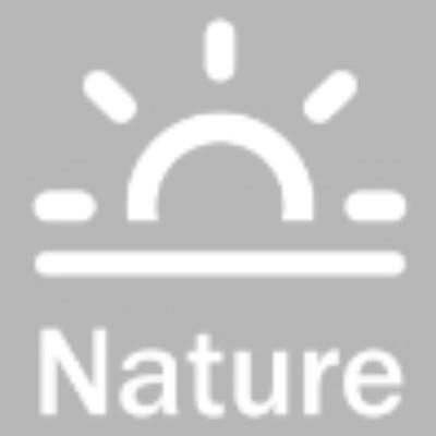 Nature Vouchers