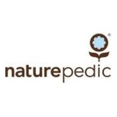Naturepedic Vouchers