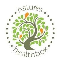 Natures Healthbox Vouchers
