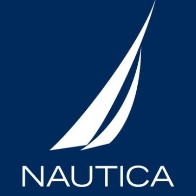 Nautica Vouchers