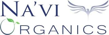 Na'vi Organics Vouchers