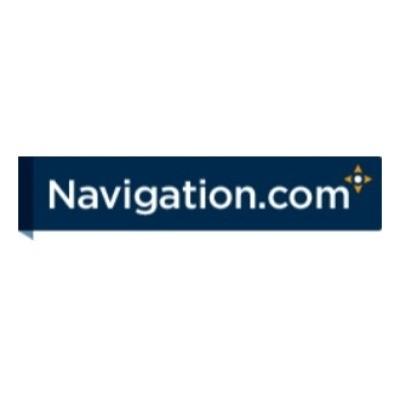 Navigation Vouchers