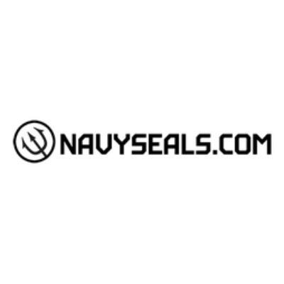 NavySEALS Vouchers