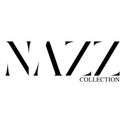 NAZZ Collection Vouchers
