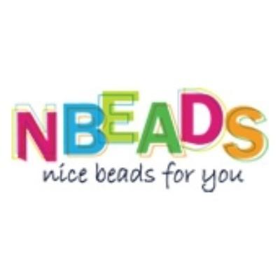 Nbeads Vouchers