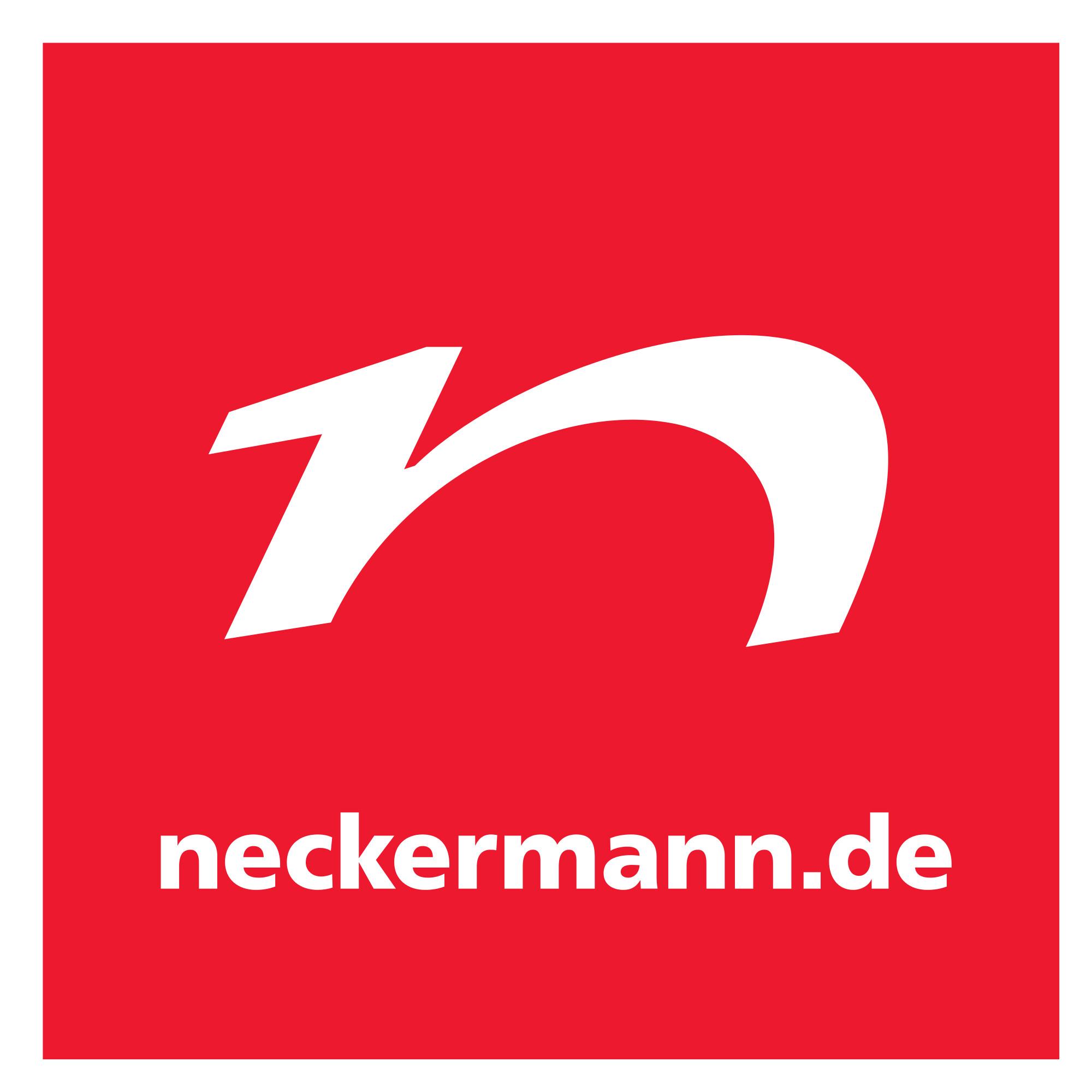 Neckermann Vouchers