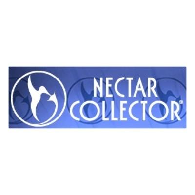 Nectar Collector Vouchers