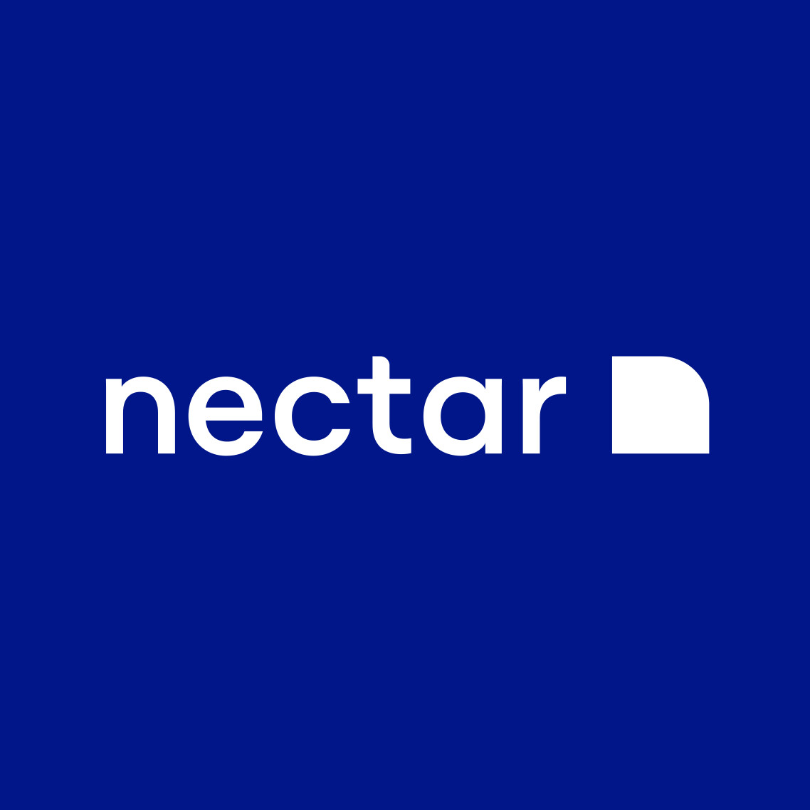 Nectar Sleep Vouchers