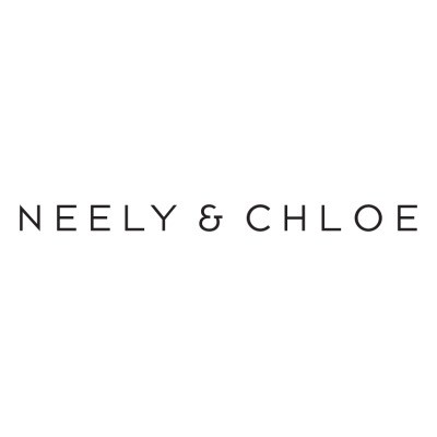 Neely And Chloe Vouchers