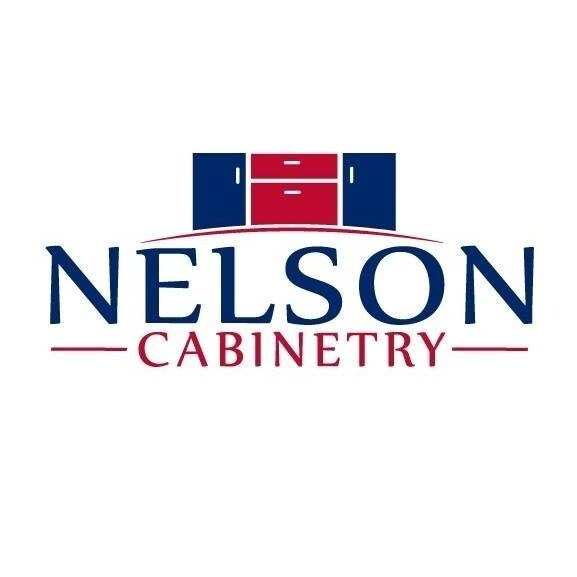 Nelson Cabinetry Vouchers
