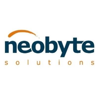 Neobyte Solutions Vouchers