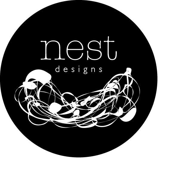 Nest Designs Vouchers
