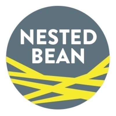 Nested Bean Vouchers