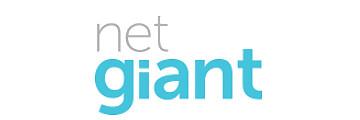 Net Giant Vouchers
