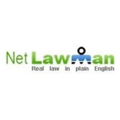 Net Lawman Vouchers