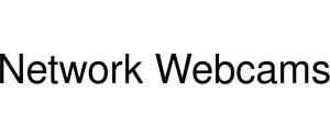 Network Webcams Vouchers