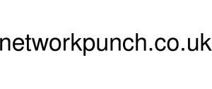 Networkpunch Logo