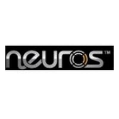 Neuros Technology International Vouchers