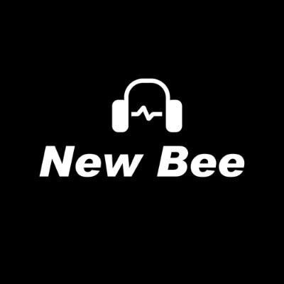 New Bee Vouchers