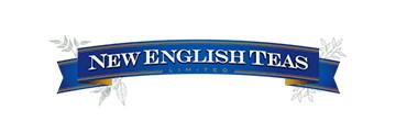 New English Teas Vouchers