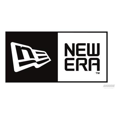 New Era Cap Vouchers