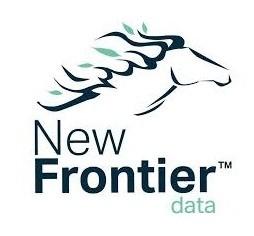 New Frontier Data Vouchers