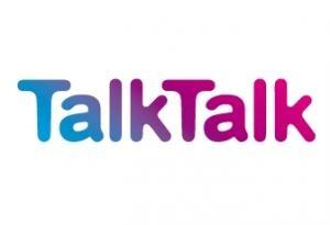 New Talktalk Uk Vouchers
