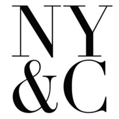 New York & Company Vouchers