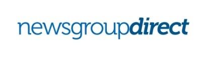 Newsgroupdirect Vouchers