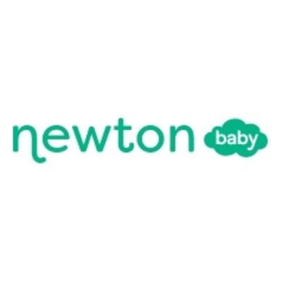 Newton Baby Vouchers