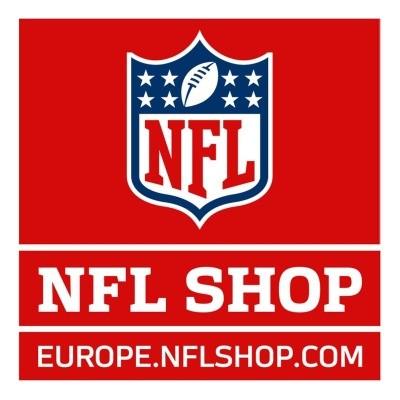 NFLShop Vouchers