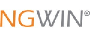 NGWIN Vouchers