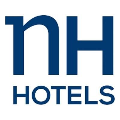 NH Hotels Vouchers