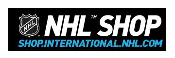 NHL Vouchers