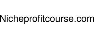 Nicheprofitcourse Logo
