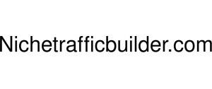 Nichetrafficbuilder Logo