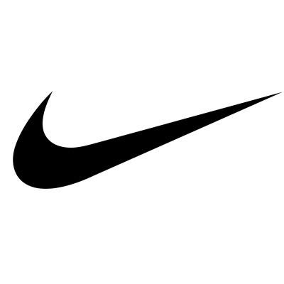 Nike BR Vouchers