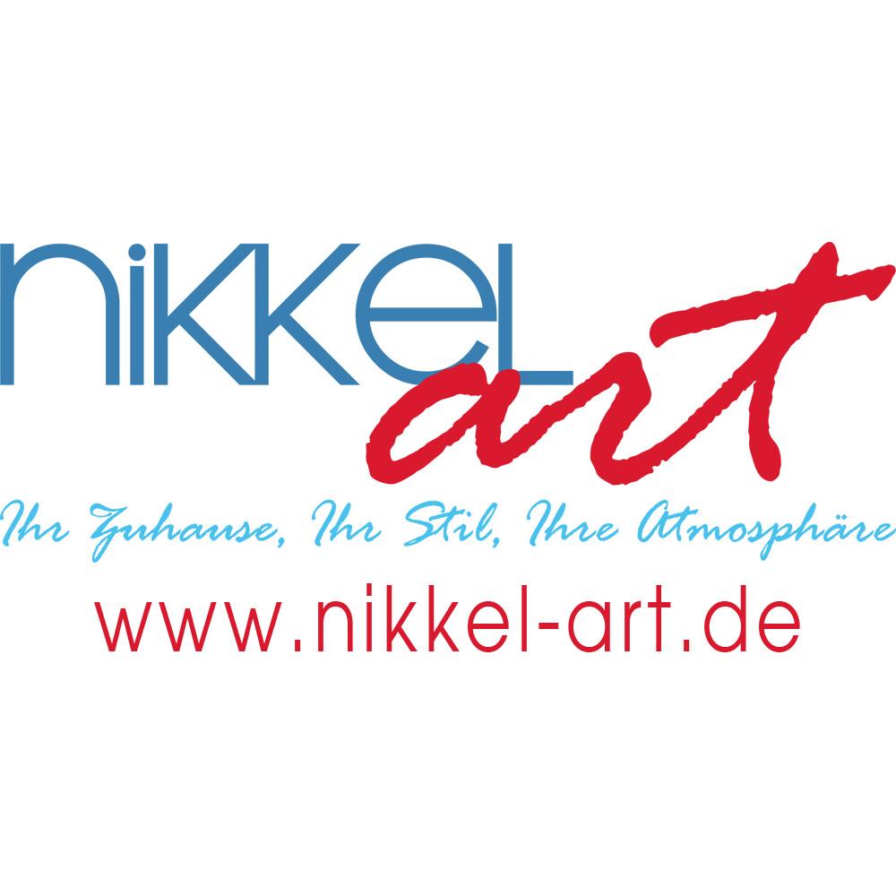 Nikkel-art.de Fototapeten Vouchers