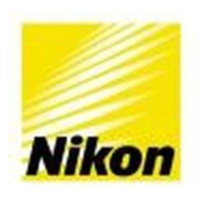 Nikon Vouchers