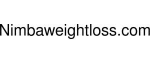 Nimbaweightloss Logo