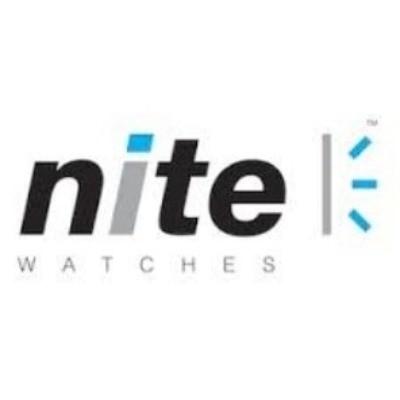 Nite Watches Vouchers