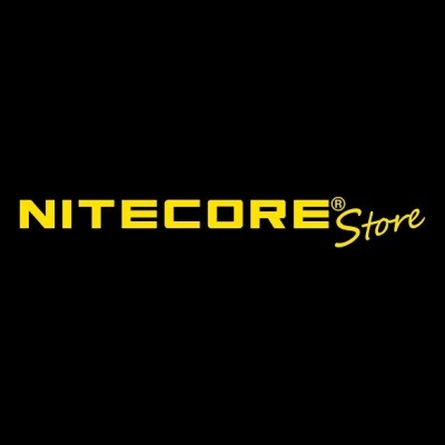 Nitecore Store Vouchers