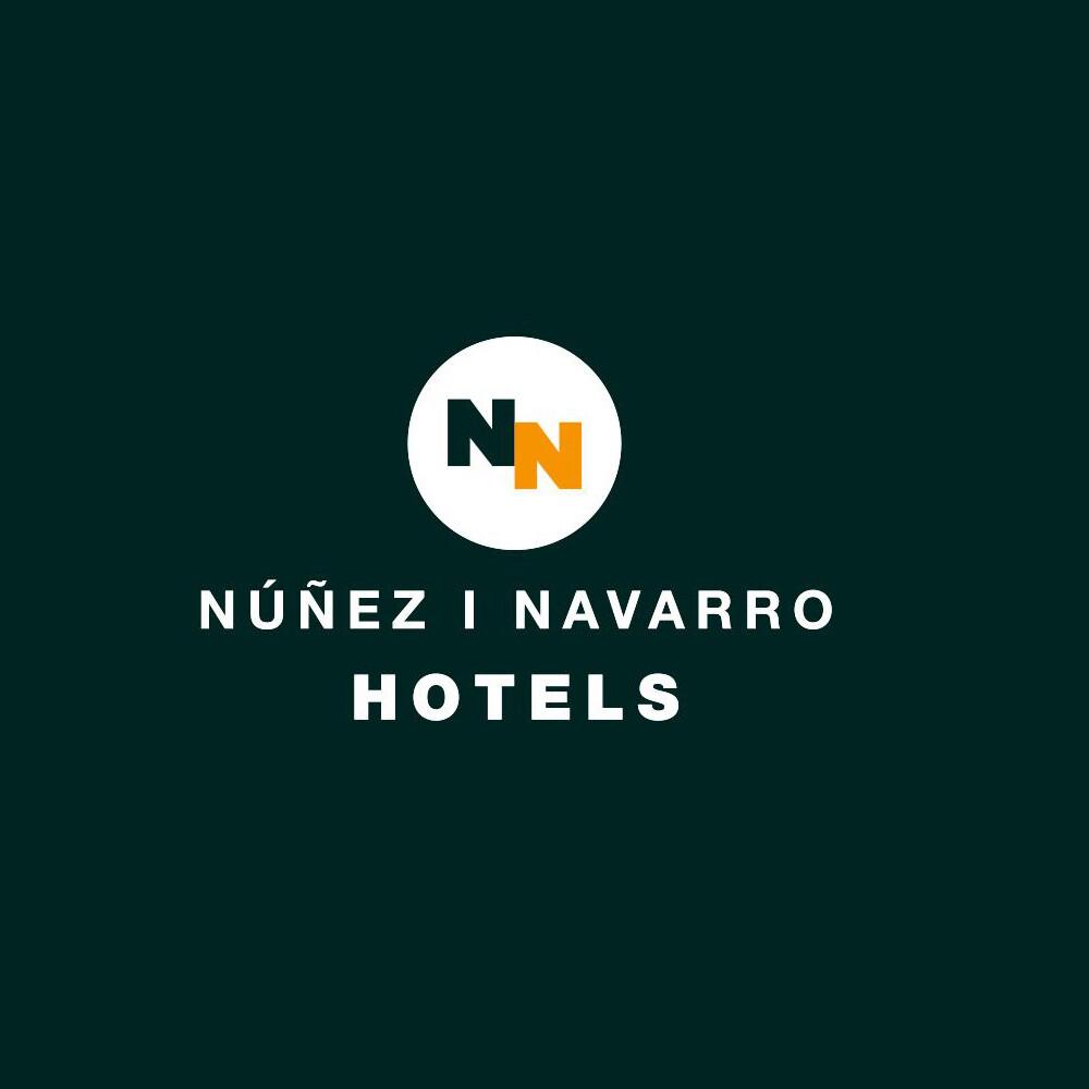 NN Hotels Vouchers