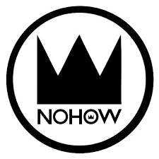 Nohow Style Vouchers