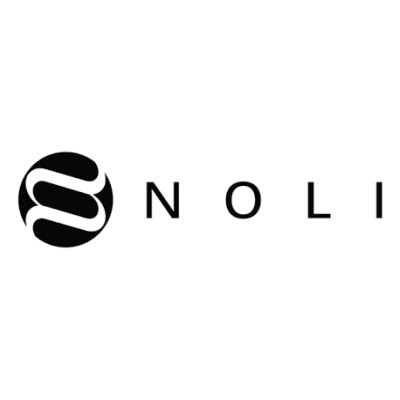 Noli Yoga Vouchers