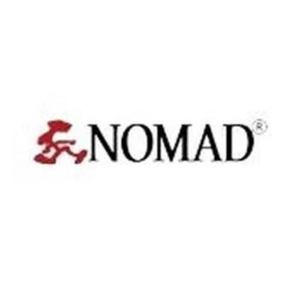 Nomad Vouchers