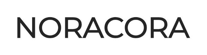 NORACORA Vouchers