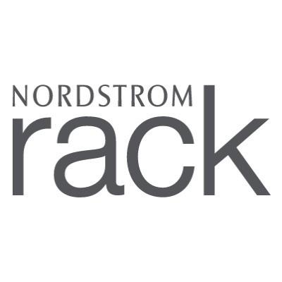Nordstrom Rack Vouchers